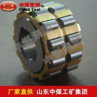 整体偏心轴承,整体偏心轴承生产商,ZHONGMEI