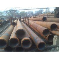 上海宝钢SA-210C内螺纹高压锅炉管63*5.5市场价格