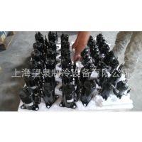 海立户外柜空调压缩机 上海日立压缩机 BSD104DV