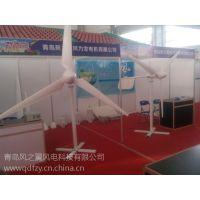 1KW 风力发电系统家用太阳能发电系统 风之翼