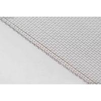 不锈钢窗纱与普通窗纱区别|不锈钢丝网价格|环航网业