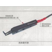 供应美国MEISEI原装进口导线热剥器M10-4B库存现货