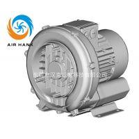 高压风机型号价格_汉克印刷设备高压风机