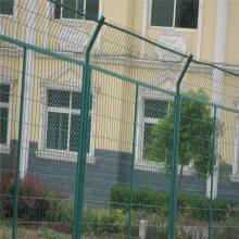 武汉护栏网厂家 车间围栏网 围栏网图片