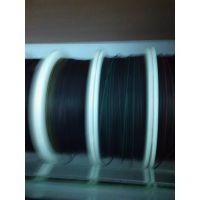EKL4彩条光缆,面板型短路接地故障指示器塑料光纤