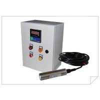 天闳环保全自动数显液位控制器