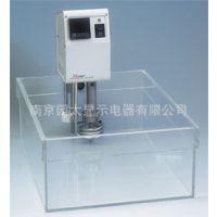 日本nissin日伸理化精密恒温器NC-301D厂家代理南京园太