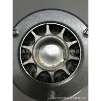 稳孚勒德国wampfler电缆卷筒磁滞联轴器Typ5 订货号D-79576报关单