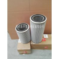 LCVD专用滤芯空气过滤器1231839耐温滤芯