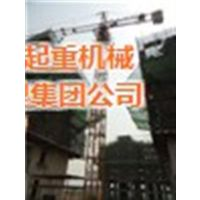 青岛工程塔机,工程塔机,顶实机械(在线咨询)