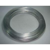 供应调直半硬铝线 6063铝线现货 医疗导管6061铝线 0.03~20mm