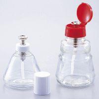 现货热销asone试剂瓶1-4613-01订货电话15201538770
