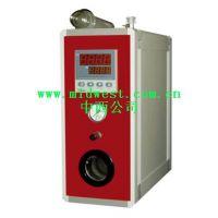 中西(CXZ特价)热解吸仪 型号:ZY11YS/TDS-3430A库号:M123204
