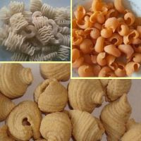 供应面欣酥B改良剂 贝壳酥、蜗牛酥、银耳酥、海螺酥、猫耳酥专用添加剂