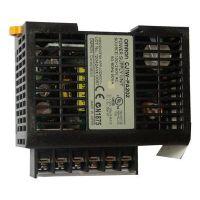 欧姆龙OMRON PLC模块欧姆龙数字量模块CJ2M-CPU15