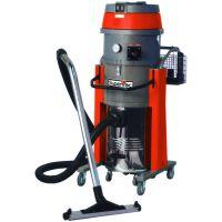 舒博威 干湿两用吸尘吸水机 进口工业吸尘器 进口吸尘器