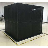 供应Delta德尔塔IEC60598-1灯具防风罩