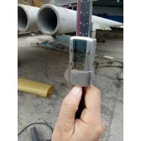 国标00Cr17Ni14Mo2不锈钢 TP316L棒材 316l不锈钢白管 现货