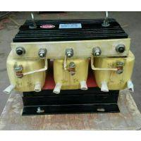 聚源起动BP6-1/6325频敏变阻器配75-160KW电机