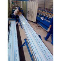 湖南中创铝镁锰板各种型号供应