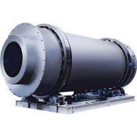 郑矿机器价格优惠,质量可靠的套筒烘干机 双筒烘干机厂家