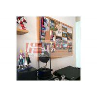 东莞软木板供应S梅州单面水松板F揭阳家用展板墙板