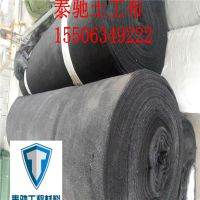 http://himg.china.cn/1/4_766_240882_800_800.jpg