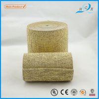 镇江金银丝织带|专业生产|方便易用|进口原丝|潮流时尚