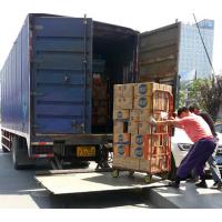 东莞帝腾厂家供应超市可折叠推车/拣货笼车
