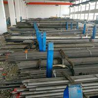11SMnPb28易切削钢 贵钢11SMnPb28执行标准 台湾进口圆钢