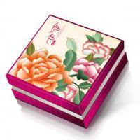 宜昌月饼包装盒厂/包头茶叶盒包装厂/浙江省礼盒厂家