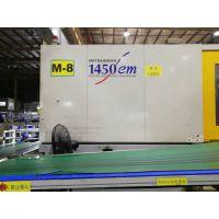 Mitsubishi 三菱 290MSP, 注射成型机显示器专修,售后,厂家