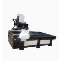江西 1325 广告雕刻机 石材雕刻机 UV 板雕刻机 板材雕刻机 移动门雕刻机