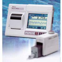中山厂家直销三丰小型表面粗糙度测量仪SJ-410/411价格优惠应用广泛 精确输出 价格优惠