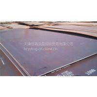 大量现货SN400钢板 SN400A日标钢板价格