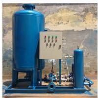 衡美恒压无负压软化变频供水设备河北生产厂家