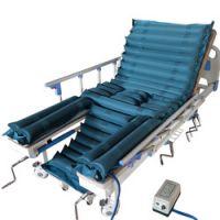 提供沛喆科技PC504A压力传感器在医疗气垫床的解决方案