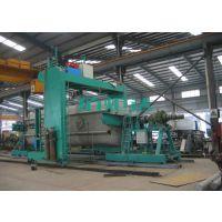 管板与管管焊接设备 自动化成套焊接专机