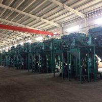 高速雷蒙磨 微粉制粉机 雷蒙磨粉机 矿石磨粉设备 郑州卓冠机械
