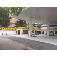 沈阳市加油站有色金属s300mm防风铝扣板指定品牌加工厂