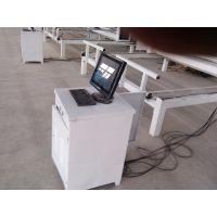 移动式电脑绗缝机产品价格 引被机批发 徽星机械电脑缝被机
