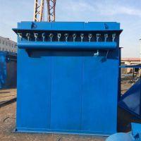 环保专属 锅炉专用除尘器