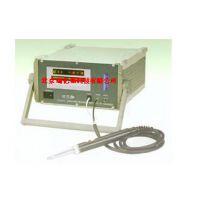 生产销售检漏仪AEB-99型操作方法