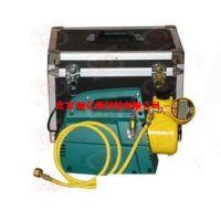 生产销售AFD-12-SF6型气体抽真空充气装置1使用说明