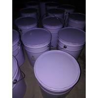 山东JM-1丙烯酸界面处理剂,卓能达工厂直销,可全国发货