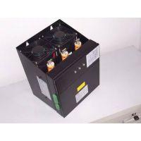可控硅调功器品牌 可控硅调功器厂家品牌 正高供