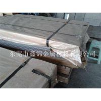 S17400钢棒硬度S17400化学成分 进口高韧性不锈钢板
