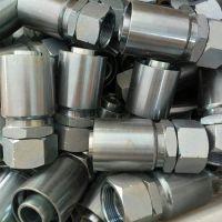 厂家直销超耐磨喷砂管 耐高压喷砂机用夹布耐磨喷砂胶管 规格齐全
