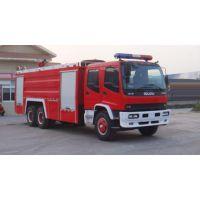水罐消防车多少钱一辆。厂家报价