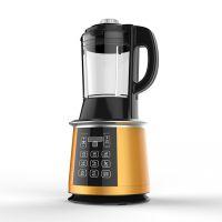 家用破壁料理机多功能加热破壁机全自动豆浆机辅食榨汁OEM